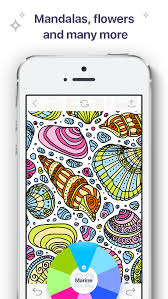 coloring book for me coloring pages for s screenshot 3