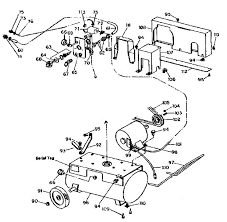 Sanborn_109BL300 patent us8283942 auxiliary power unit diagnostic tool google on general electric motors wiring diagram gem