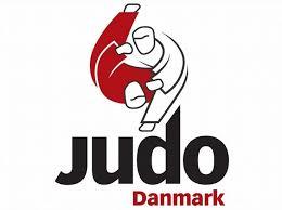 japan judo club logo: 19 тыс изображений найдено в Яндекс ...