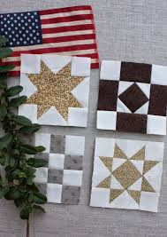 489 best EPP TEMECULA QUILT images on Pinterest | At home, Basket ... & Temecula Quilt Company: Summer Sampler | Week One Adamdwight.com