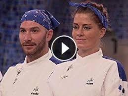 watch free hells kitchen s16e11 season 16 episode 11 aerial