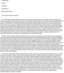 ways to begin an expository essay pay to write algebra how to write a good essay in college college application essay title ideas high school english