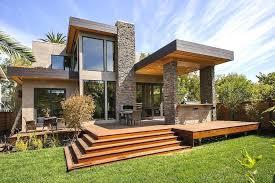 stylish modular home. Fine Modular Modular Homes In Texas Large Size Of Inside Stylish 0  Affordable Prefab Modern   And Stylish Modular Home