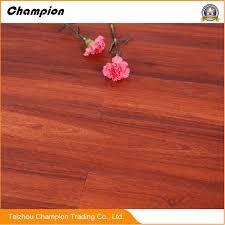 bg5001 5010 non slip wood grain wood look pvc vinyl sheet flooring wood grain color decorative pvc kitchen floor sticker wood grain vinyl flooring