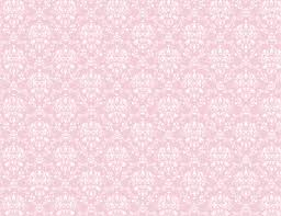 pink and white chandelier wallpaper designs