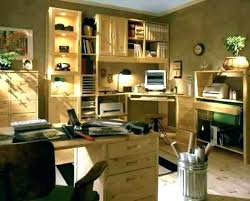 shelving systems for home office. Shelving Systems For Home Office Storage . H