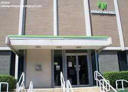Windstream Corporate Office Milledgeville Ga College Church Hospital Restaurant