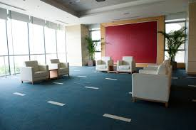 best colors for office. Worst Carpet Color For Office? Best Colors Office