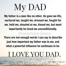 Love Dad Quotes Beauteous And I Miss You More Than Words Can Ever Express Missing You