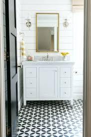 shiplap wall bathroom gorgeous bathroom with walls studio shiplap wall bathroom ideas shiplap bathroom walls and