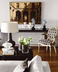 black console table decor. Modren Console Console Table Decorating Ideas Architecture Design And Black Decor A