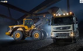volvo trucks 2014 wallpaper. equipment finance services semi truck commercial heavy volvo trucks 2014 wallpaper r