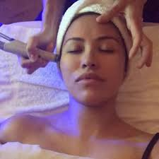 Image result for microdermabrasion infusion facial
