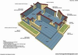 dog houses plans luxury home garden plans dh300 dog house plans free how to