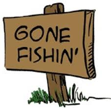 Image result for fishing clipart