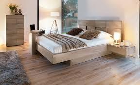 contemporary oak bedroom furniture. Mervent Smoked Oak Modern Bedroom Toronto Gautier Throughout Furniture With Regard To Contemporary E