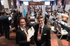 career fair lavender law  click here for a list of recruiters participating in the 2017 lavender law career fair