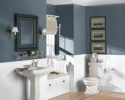 Love This Paint Color  Sherwin Williams Rain  Decorating Ideas Sherwin Williams Bathroom Colors