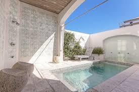 beach cottage decor ideas moroccan pool aqua moroccan