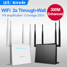 tenda router wireless page 1 router premium tenda fh365 300mbps enhanced wireless router superior broadcom chip 4 5dbi antenna 2x through wall ability and wider coverage