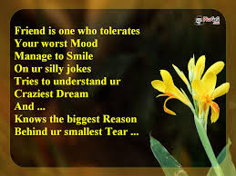 Beautiful Quotes Of Friendship Best Of Gallery Beautiful Wallpapers Of Friendship With Quotes Best