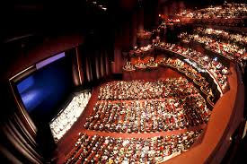 Sarofim Hall Houston Seating Chart Hobby Center Houston Tx Gamestop Guitar Hero Ps3