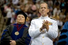 u s department of defense photo essay navy adm mike mullen chairman of the joint chiefs of staff and florida