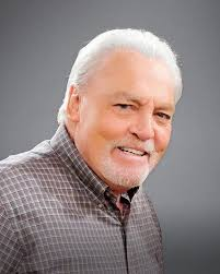 Stacy Keach - Man With A Plan Cast Member