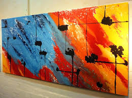 abstract art classes lessons paint ideas interior abstract painting ideas abstract acrylic painting ideas for beginners
