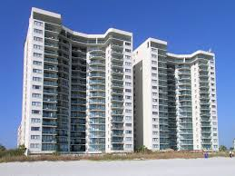 3 bedroom condos in myrtle beach south carolina. click photo for more detailed information about ocean bay club - 4 bedroom 3 bedroom condos in myrtle beach south carolina o