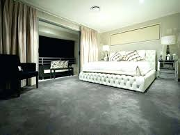 dark gray carpet gray carpet what color walls fascinating gray carpet what color walls modern bedroom