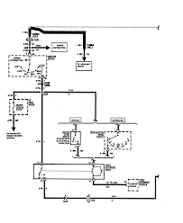 wiring diagram for 1982 toyota pickup wiring discover your 92 camaro rs engine diagram get image about