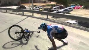 ryder hesjedal s motor in bike se 7 vuelta a espana 2016