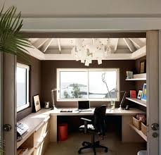 office space designs. Amusing Small Office Space Design Designs