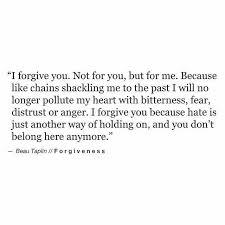 Quotes For Ex Boyfriend You Still Love Gorgeous Love Quotes About Your Ex Boyfriend Hover Me