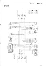 shunt trip circuit breaker epo wiring diagram shunt trip circuit epo wiring diagram nilza net shunt trip circuit breaker