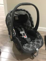 peg perego primo viaggio sip car seat for in snoqualmie wa offerup