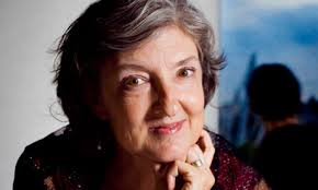 heretic rebel a thing to flout barbara kingsolver also a poet barbara kingsolver also a poet