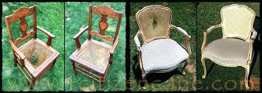 cane chair repair near me. Contemporary Chair Cane Chair Repair Rattan Kit Caning Rush  Wicker   In Cane Chair Repair Near Me C