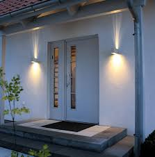 led exterior house lights garden wall lights patio front entrance lamps led landscape lighting 12v outdoor lighting