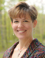 History and Art History | Faculty and Staff: Suzanne E. Smith