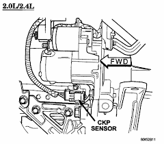 pt cruiser pcm wiring diagram pt image about wiring diagram 95 deville wiper wiring diagram additionally chrysler engine knock sensor wiring diagram likewise tps sensor location