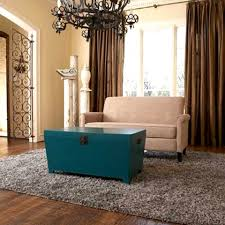 Red And Turquoise Living Room Living Room Home Living Room Interior Design With Turquoise