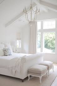 unique white chandelier for bedroom 17 best ideas about bedroom white chandeliers for bedrooms