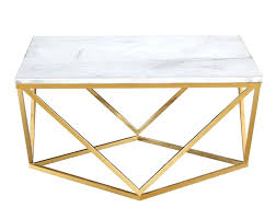 table target decoration charming white side table target marble and gold coffee nice round on small