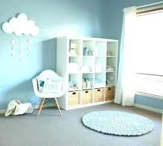tiffany blue room decor blue bedroom blue bedroom blue bedroom ideas project nursery calming light blue