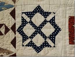 15 best Dear jane quilt images on Pinterest | Dear jane quilt ... & the original Jane Stickle Quilt Adamdwight.com
