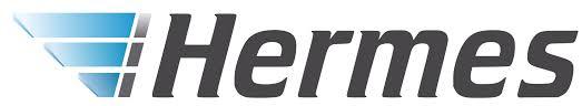 Datei:Hermes Logistik Gruppe 2008.svg – Wikipedia