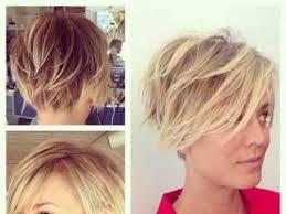 اجمل قصات شعر قصير موضه 2016 4 Hairstyles Makeup