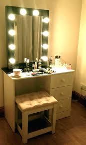 lighted bedroom vanity sets – lateliercreatif.co